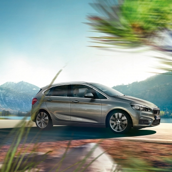 bmw-2er-active-tourer.jpg